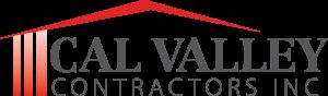 Cal-Valley-Contrctor-Logo-white